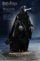 HARRY POTTER - Dementor DELUXE 1/6 Actionfigur Star Ace