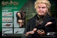 HARRY POTTER - Wurmschwanz Peter Pettigrew DELUXE 1/6 Actionfigur Star Ace Toys