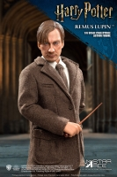 HARRY POTTER - Remus Lupin 1/6 Actionfigur Star Ace Toys