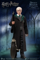 HARRY POTTER - Draco Malfoy Teenager DELUXE 1/6 Actionfigur Star Ace Toys