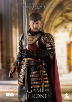 GAME OF THRONES - Jaime Lannister 1/6 Actionfigur 31 cm ThreeZero