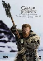 GAME OF THRONES - Tormund Giantsbane 1/6 Actionfigur 31 cm ThreeZero