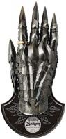 THE HOBBIT - Fehdehandschuh von Sauron 1/1 United Cutlery
