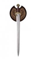 HERR DER RINGE - Schwert von Eomer 1/1 Replik United Cutlery