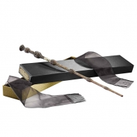 PHANTASTISCHE TIERWESEN 2 - Gellert Grindelwald Zauberstab Noble Collection