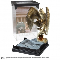 PHANTASTISCHE TIERWESEN - Thunderbird Magical Creatures Statue Noble Collection