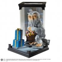 PHANTASTISCHE TIERWESEN - Demiquise Magical Creatures Statue Noble Collection