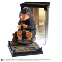 PHANTASTISCHE TIERWESEN - Niffler Magical Creatures Statue Noble Collection