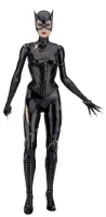 BATMANS RETURN - Catwoman (Michelle Pfeiffer) 1/4 Actionfigur 45 cm Neca