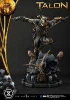 DC COMICS : COURT OF OWLS - Talon Statue 75 cm Prime 1