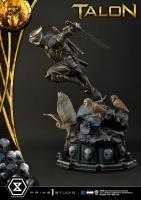 DC COMICS : COURT OF OWLS - Talon Statue 75 cm Prime 1