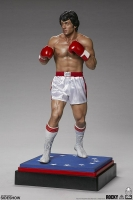 ROCKY - Rocky 1/3 Statue 66 cm Pop Culture Shock