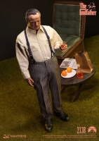 DER PATE - Vito Corleone Golden Years Version 1/6 Actionfigur 32 cm Damtoys