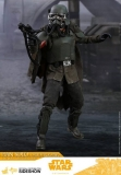 STAR WARS : SOLO - Han Solo Mudtrooper 1/6 Actionfigur 31 cm Hot Toys