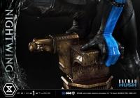 BATMAN HUSH - Nightwing Statue 87 cm Prime 1
