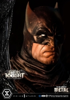 DARK KNIGHTS : METAL - The Grim Knight by Jason Fabok 82 cm Prime 1