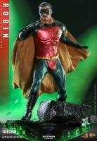BATMAN FOREVER - Robin 1/6 Actionfigur Hot Toys