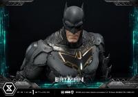 DC COMICS - Batman Advanced Suit by Josh Nizzi Statue 51 cm PRIME 1