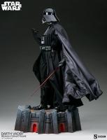 STAR WARS - Darth Vader Premium Format Figur 63 cm Sideshow