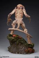 PUMPKINHEAD - Pumpkinhead 1/4 Statue 69 cm Pop Culture Shock