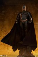 BATMAN BEGINS - Batman 1/4 Premium Format Figur 65 cm Sideshow
