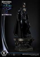 BATMAN FOREVER - Batman Statue 96 cm PRIME 1