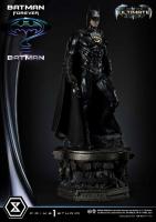 BATMAN FOREVER - Batman Statue ULTIMATE BONUS VERSION 96 cm PRIME 1