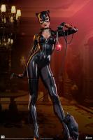 DC COMICS - Catwoman Premium Format Figur 53 cm Sideshow