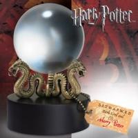 HARRY POTTER - Die Prophezeihung Replik 13cm Noble Collection