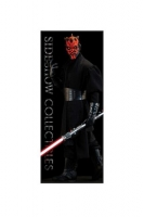 STAR WARS - Darth Maul Banner 50 x 122 cm
