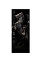 HERR DER RINGE -  Sideshow Banner Dark Rider 64 x 152 cm