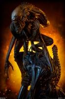 ALIEN - Alien Warrior Mythos Statue 45 cm Sideshow