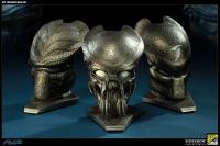 AVP - Repliken  Masken SDCC 2011 Exclusive Version Set