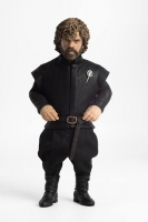 GAME OF THRONES - Tyrion Lannister 1/6 Actionfigur 22 cm ThreeZero