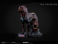 PREDATOR - Predator Hund Hound Maquette Statue 65 cm Coolprops