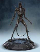 ALIEN COVENANT - Xenomorph Alien 1/4 Statue 69 cm HCG