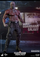 GUARDIAN OF THE GALAXY - Drax 1/6 Actionfigur 32 cm Hot Toys