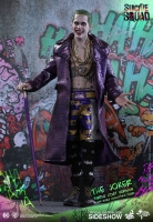 SUICIDE SQUAD - The Joker Actionfigur Hot Toys