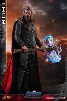 AVENGERS : ENDGAME - Thor 1/6 Actionfigur 32 cm Hot Toys