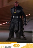 STAR WARS : SOLO - Darth Maul 1/6 Actionfigur 29 cm Hot Toys