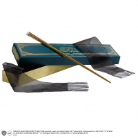 PHANTASTISCHE TIERWESEN - Zauberstab Newt Scamander Noble Collection