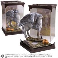 BUCKBEAK - Harry Potter Statue 19 cm Noble Collection