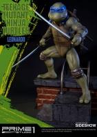TMNT - Leonardo 1990 Statue 52 cm Prime 1 Studio