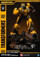 TRANSFORMERS - Bumblebee Statue 67 cm Prime1