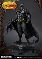 BATMAN ARKHAM KNIGHT - Batman Incorporated Suit 1/5 Statue Prime 1