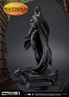 BATMAN ARKHAM KNIGHT - Batman Incorporated Suit 1/5 Statue Prime 1