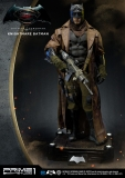 BATMAN v SUPERMAN - Knightmare Batman 1/2 Statue 109 cm Prime1