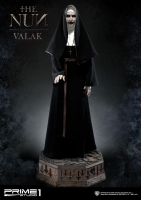 THE NUN - Valak 1/2 Statue 114 cm Prime1