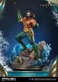AQUAMAN - Aquaman Statue 88 cm Prime 1