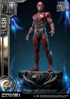 JUSTICE LEAGUE / Flash Statue 83 cm Prime1